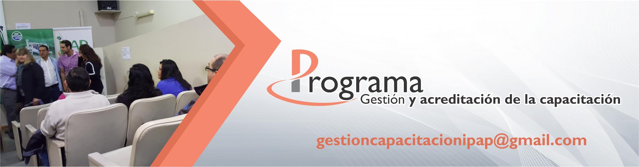 Gest_capacitacion.jpg